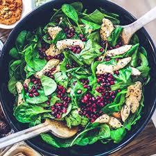 Holmdel s Local Mediterranean Sandwiches wraps and Salads