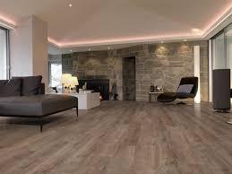 enia klebevinyl vinylboden bordeaux oak rustic