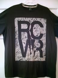 men t shirts rocawear gray beige black white 8 unique graphics s s