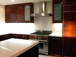 chambre meubl馥 bordeaux cuisines sold馥s 100 images meuble de cuisine equipee pas