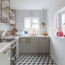 Grey Tiles With Grey Grout by Tile Grouting Ideas U2013 Tips For Choosing Grout Colours And Finishes