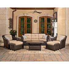 Sams Club Patio Furniture Replacement Cushions by Wonderful Sams Patio Furniture Replacement Cushions For Sams Club