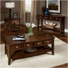 Living Room Tables Walmart by Living Room Living Room Sets For Sale Cheap Fabulous Rustic