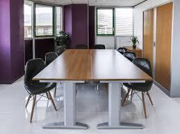 bureau partagé partage de bureau unique location bureau genis pouilly