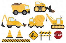 Construction Vehicles Clipart - Letters Komatsu Launches Hm4005 Articulated Dump Truck Modest Cstruction Truck Images Cool Gallery Ideas 1116 Bruder Man Tgs Dump Educational Toys Planet Meccano Model Stem Building Kit Toysrus Bruin Mini Colorsstyles Vary Trucks Meade Tractor Large Earth Moving Cstruction Vehicle Trucks Lvo A Big Yellow Isolated On White Stock Photo Picture And Lvo Trucks First Fm 84 Full Air Suspension Low Cstruction Vectors Download Free Vector Art Graphics