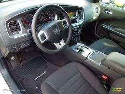 Interior Design 2014 Dodge Charger Rt Interior Decoration Ideas