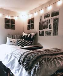 Full Size Of Bedroomsgrey Bedroom Ideas Tumblr Large Thumbnail