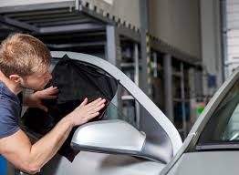 Window Tinting In Fresno CA - Quality Services For Cars And Buildings Www Craigslist Com Bend Oregon Or Jobs Fresno Youtube Fniture Craigslist Turlock Applied To Your Home Furnishing Bia Ford F100 For Sale 2019 20 Top Upcoming Cars Pladelphia And Trucks Used 2014 Harley Davidson Street Glide Motorcycles For Sale Car Truck Fresno By Owner Southptofamericanmuseumorg Under 2000 Near Me New Reviews Models