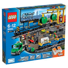 LEGO City Cargo Train 60052 - £150.00 - Hamleys For Toys And Games 2017 Tagged Cargo Brickset Lego Set Guide And Database 60183 Heavy Transport City Brickbuilder Australia Lego 60052 Train Cow Crane Truck Forklift Track Remote Search Farmers Delivery Truck Itructions 3221 How To Build A This Is From The Series Amazoncom Toys Games Chima Crocodile Legend Beast Play Set Walmartcom Jangbricks Reviews Mocs Garbage 4432 Terminal Toy Building 60022 Review Future City Cargo Lego Legocity Conceptcar Legoland