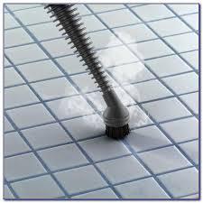 best steam mop for porcelain tile floors