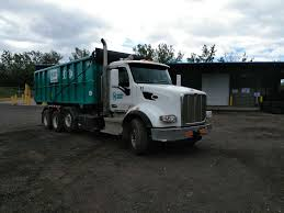 100 Trucks For Sale Buffalo Ny Equipment Available Niagara Metals Scrap Metal Recycling