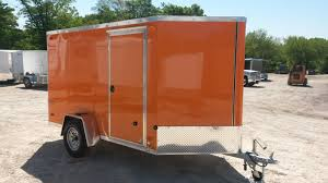 R And R All Aluminum Enclosed Cargo, Motorcycle, And ATV Trailers Champion Enclosed Car Trailers Homesteader New Living Quarters Trailer Jims Motors Repair Service Maintenance Proline 85 X 20 Charcoal Hauling Atv Hauler Sle Air Springs Air Suspension Kits Camping World 2010 Sundowner Hunting Toy 29900 1st Choice Sunsetter Awning Parts Schwep Cargo For Sale Online Buy Atlas And Aero Rentals Chicago For Rent Rental 24 Loaded Alinum Carhauler W Premium Escape Door Becker