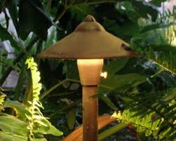 Wide Variety Outdoor Path Lights And Area Lights From Popular