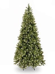Cheap Pre Lit Christmas Trees Uk Escuelamusicalnet