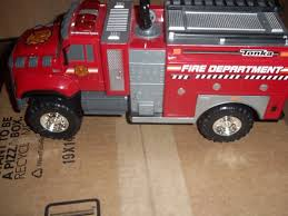 Tonka Mighty Fleet Tough CAB Fire Pumper | EBay Funrise Tonka Classics Steel Mighty Fire Truck Buy Online At The Nile Fleet Light Sounds Assorted 40436 Kidstuff Toys Online From Fishpdconz Motorised Tow 3 Years Costco Uk Amazoncom Motorized Defense Fire Truck W Lights Fishpondcomau Ep044 4k Pumper A Deadpewpie Toy Shopswell Motorized Target Australia Mighty Fire Truck Play Vehicles Compare Prices Nextag With Lights And Hyper Red Best Gifts For Kids Obssed