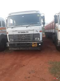 Used Truck For Sale In Tamil Nadu, Buy Used Trucks - Tata 4923 ... Used Truck Maryland For Sale 2010 Nissan Titan Le 4wd Crew Cab Omurtlak94 Used Truck Prices Nada Toyota Responds To Us Inquiry Over Vehicles Being By Is Tata Indian Stock Photos Images Alamy Prices Uk Best Resource Nada Car Values Trucks And Roush Ford Vehicles For Sale In Columbus Oh 43228 Ari Legacy Sleepers In Ohio Top Reviews 2019 20 Buy Sell Service Marketplace Transporter Volvo Vnl 670 Ats V 12 Aradeth American