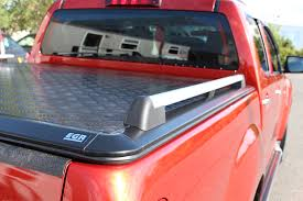 EGR SIDE RAILS FOR ALUMINIUM TONNEAU COVERS – PAIR – Storm Xcessories Tonneau Covers Improve Fuel Mileage Sylvania Auto Restyling Retrax Pro Retractable Truck Bed Cover Free Shipping Disposable Wrap Acts As Temporary Truxedo Lo Qt And Extang Covers Windshield Edmton Liner Protection Pick Up Tough Liners Pickup Series Jason Industries Inc The Complete List Adco Sfs Aqua Shed Pickup Small Rvcoverscom Pace Edwards Buy Direct Save 52018 F150 55ft Bakflip G2 226329 2013 Buyers Guide Medium Duty Work Info