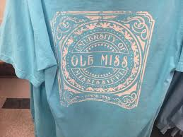 Ole Miss Barnes & Noble Adds New Comfort Colors Collection ... Local Corpus Vendors Celebrate Valentines Day In Their Own Way Hurley North Texas Hats For 1499 At The Unt Barnes And Noble Apartment Rentals Christi Sendera Baypoint Neighborhood Ole Miss Officially Opens At The Jackson Avenue Starbucks 101 Georgia Tech Tall Grande Venti Tamucc Bookstore Tamuccbookstore Twitter Fun Kids Weekend Guide November 35 2017 Online Books Nook Ebooks Music Movies Toys Melissa Ohnoutka Where Love Danger Collide Margo Kelly Appearances Tropical Texana Garden Book Review The Tropical By Recap September 2224