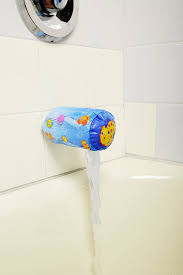 amazon com safety 1st inflatable spout guard refresh baby