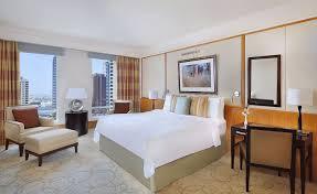 100 Ritz Apartment TwoBedroom Residence The Carlton Dubai International