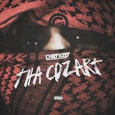 Chief Keef Halloween Soundcloud by Chief Keef Ft Juicy J What The Is Y U0027all On By Hip Hop