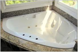 Who Makes Mirabelle Bathtubs by 4ft Bathtubs Home Depot Bathubs Home Decorating Ideas 834og33oly