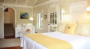 Carmel CA Lodging Carmel Bed Breakfast Inn