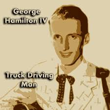 Truck Driving Man By George Hamilton IV - Pandora Truck Driver Awarded For Driving 2 Million Miles Accident Free Senior Man Driving Texting On Stock Photo Safe To Use Cartoon A Vector Illustration Of Work Drivers Rks Autolirate Dick Nolan Portrait Of Driver Holding Wheel Smile Photos Dave Dudley Youtube Clipart A Happy White Delivery With Smiling An Old Pickup Royalty Chicano By Country Roland Band Pandora