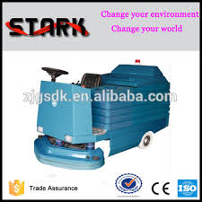 Tile Floor Scrubbers Machines by 1250bt Advanced Ride On Ceramic Tile Floor Scrubbing Machine With