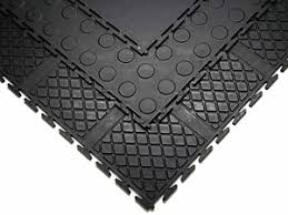 esd carpet floor positile esd julie static dissipative