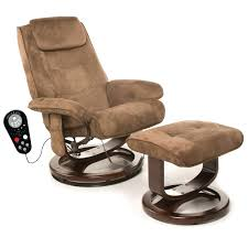 Small Recliner Chairs And Sofas by Recliner Chair Sofa Couch Release Lever 19 Home Furniture