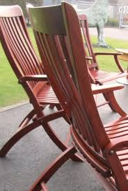 Set Of 4 Vintage Folding Deck Chairs From Starbay - 1990s - Design ... Fishing Teak Deck Chairs General Yachting Discussion Teak Folding Deck Chairs Set Of 4 Chairish Folding Chair Patio Fniture Vintage Etsy The Folded Chair Awesome 32 Lovely Boat Tables Forma Marine Offer 2 Grand Titanic Deckchair With Removable Footrest Two Garden Patio And A Height Adjustable From Starbay 1990s Design Threshold Sling Alinum Cushions Depot Red Wicker Se Home Classic Hemmasg Hemma Online Fniture Store Wooden Outdoor Lounge Palecek Wood Laminate Ding New Incredible Ideas
