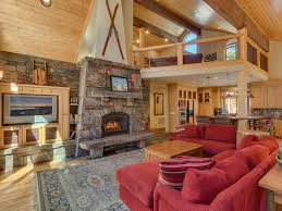 Luxury Mountain Home W/Hot Tub, Pool Table,... - VRBO Modern Mountain Home Interior Design Billsblessingbagsorg Homes Fisemco Rustic Style Lake Tahoe Home Surrounded By Forest Offers Rustic Living In Montana Way Charles Cunniffe Architects Interiors Goodly House Project V Bcn Design Fniture Emejing Suntel Ideas Best 25 Cabin Interior Ideas On Pinterest Log Interiors