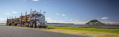 Penske Commercial Vehicles - Serving New Zealand