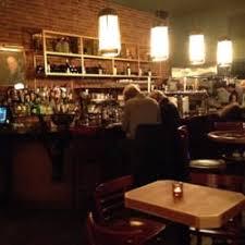restaurant le bureau le bureau 11 photos 25 reviews cocktail bars 1642 rue