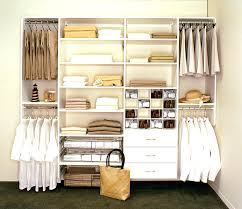 Martha Stewart Closet Storage Home Depot Design Tool Reviews ... Picturesque Martha Stewart Closet Design Tool Canada Stunning Home Depot Martha Stewart Closet Design Tool Gallery 4 Ways To Think Outside The Decoration Depot Closets Stayinelpasocom Ikea Rubbermaid Interactive Walk In Sliding Door Organizers Living Lovely Organizer Desk Roselawnlutheran Organizer Reviews Closets Review Best Ideas Self Your