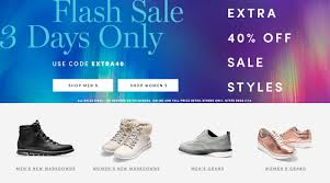 Cole Haan: Additional 40% Off Sale Items Coupon For Cole Haan Juvias Place Coupon Code Vistek Promo Valentain Day 15 Off Vimeo Promo Code Coupons September 2019 Saks Off 5th Coupons And Codes Target Discount Mens Shoes The Luxor Pyramid Army Navy Modells 2018 Nike Free 2 Shipping Google Play Store Cole Outlet Houston Nume Flat Iron Meet Poachit Service That Finds Codes Alton Lane Blink Brow Discount