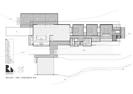 100 Robinson Architects Idea 1068699 Wallaby Lane House And Studio By