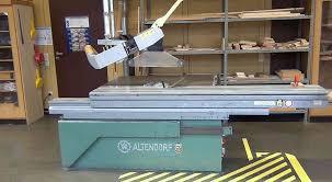 gebrauchte holzbearbeitungsmaschinen kaufen trademachines