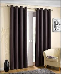 Bed Bath Beyond Drapes by Bed Bath And Beyond Bedroom Curtains Best Home Design Ideas