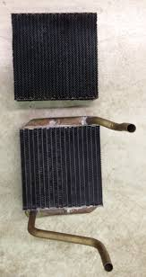 1941-1948 Ford Car & Truck Heater Core 12 Volt Diesel Fired Engine Truck Parking Heater Lower Fuel Csumption China Sino Howo Faw Trailer Spare Parts Water Amazoncom Maradyne H400012 Santa Fe 12v Floor Mount 2kw 12v Air For Truckboatcaravan Similar To Heaters For Trucks Boats And Rvs General Components Factory Suppliers New2 2kw24v Car Boat Rv Motorhome Installing A Catalytic In Camperrv Nostalgia Cooling Control Valve Bmw 5 7 6 Series Heating Systems Bunkheaterscom Rocsol At Work Preheater Machine Truck Inspection Before
