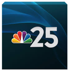 Take The Best Of NBC25 News With You Wherever Go By Browsing New App