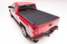 Chevy Truck Bed Accessories - BozBuz Scorpion Truck Bed Liners And Protective Coatings Covers Leonard Pickup How To Install Trifold Tonneau Cover 199703 Ford F150 Buy Quality Dont Let Spring Showers Rain On Your Parade Protect Cargo Camper Corral Nashville Accessary World Amazoncom Bak Industries 26309bt Rack Automotive Industrial Glamour Comes St Leonards Priceless Magazines Revolver X2 Hard Rollup