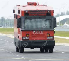 Armoured, Red Police Truck, Special Force For Riot Control Etc ... Police Cars Vector Set Armored Truck Sheriff Badge Driver Simulator Apk Download Free Simulation Game 2016fdf150picetruckinriortechnology The Fast Lane Stock Photos Images Alamy In Yangon Myanmar Photo More Pictures Of 2015 Allnew Ford F150 Responder First Pursuit Lego Juniors 10735 Chase Online Toys Australia Offroad 6x6 Get Ready For The Cartoon Happy Funny Isolated Smiling Vehicle Matchbox Flashlight Ebay Hummer H2 Pics4learning