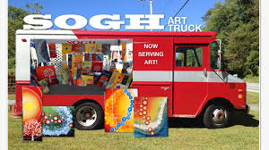SOGH ART TRUCK By Shawn Theron — Kickstarter Wilde Thyme Food Accessibility Art Social Change Bmoreart Burger Truck Stock Photos Images Alamy Eat This Baltimore Trucks Roaming Hunger Topsecret Gathering Of Chefs Will Pair Baltimores Food Trucks Your Guide To Julies Journeys Maryland Convoy Thursdays At The Bqvfd From 5 April 11 Week Wedding411 On Demand Local Truck Owners Sue Over 300foot Buffer Rule Starts Friday With A Celebration In Port Wood Fired Pizza Catering Events Annapolis Vet Fights Rule Restricting Where He Can Park