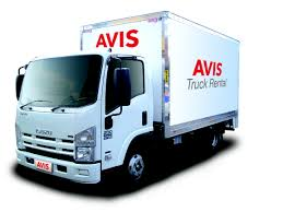 Avis Moving Truck Rental - Best Truck 2018 Penske Truck Rental 10858 Lem Turner Rd Jacksonville Fl Moving To Florida Youtube How Avoid Company Scams From Storage Units In Virginia Beach Va 189 S Rosemont Jack 12 Passenger Van Ford Transit Wagon Enterprise Rentacar Truck Trailer Transport Express Freight Logistic Diesel Mack Uhaul Rentals Staxup Self Trucks Ramp Vs Liftgate Pinterest Services Lighthouse