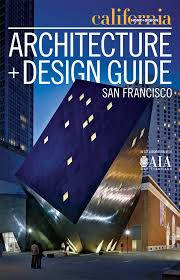 Home Decor Magazines Pdf by Collection Design And Architecture Magazine Photos The Latest