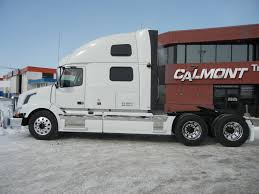 Heavy Truck Leasing Companies - Best Image Truck Kusaboshi.Com Commercial Truck Rental Rentals Fleet Benefits Jordan Sales Used Trucks Inc Tesla Semi Is Revealed Tonight In California Autoblog Compass And Leasing S L Llc Myway Transportation Lease A Decarolis Repair Service Company Driver Companies Best Image Kusaboshicom Youtube Teslas Electric Trucks Are Priced To Compete At 1500 The