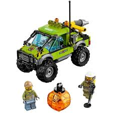 Lego City Truck Set | Toys & Games | Compare Prices At Nextag The Claw It Moves New Elementary A Lego Blog Of Parts Lego City 4434 Dump Truck Speed Build Youtube Buy City Dump Truck Features Price Reviews Online In India Search Results Shop Tipper Dump Truck Set Animated Building Review Ideas Product City Amazoncom Loader Toys Games Town Garbage 4432 7631 Kipper Speed Build Set 142467368828 4399 Theoffertop 60118 Azoncomau Frieght Liner