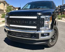 2017 Ford F250 Superduty LED Grille $1399 Lower Also Available For ... Hds Truck Driving Institute Tucson Cdl School Pomorze For Best Image Kusaboshicom Trucking Companies Arizona Youtube Traing America Amco Veba V8124skcranehds_loader Cranes Year Of Mnftr 2008 1988 Nissan Hardbody D21 Dealer Brochure Us Market Nicoclub Drive The Guard Industry Looking For A Few Good Men Transport Today Issue 104 By Publishing